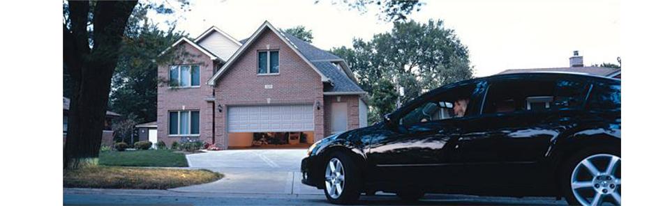 oswego-home-professional-garage-door-services-aurora-il