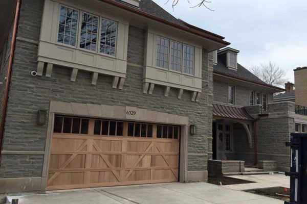 Naperville Il Garage Door Repair Garage Door Installation Garage