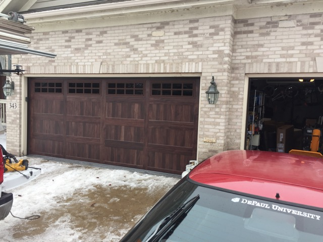 westmont il garage door repair garage door installation