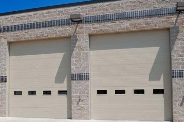 Garage Door Repair Amp Installation Oswego Professional