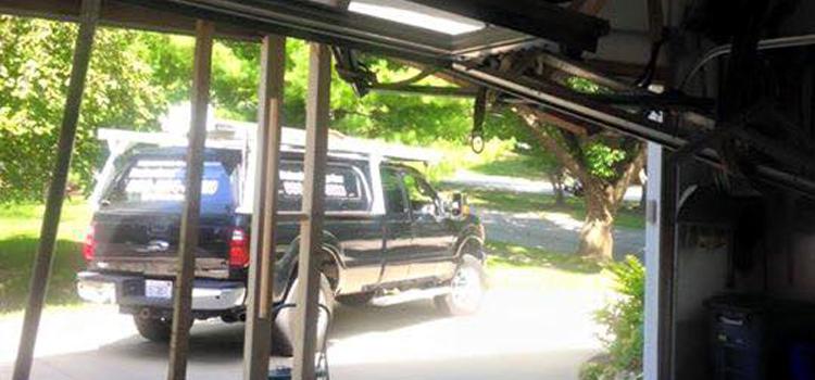 Garage Door Naperville Il 3