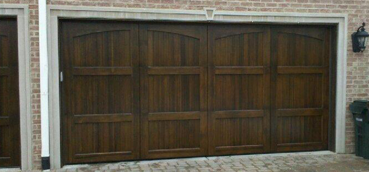 Aurora IL Garage Door Repair