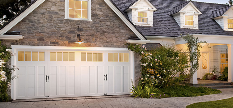 Genial Oswego IL Garage Door Installation