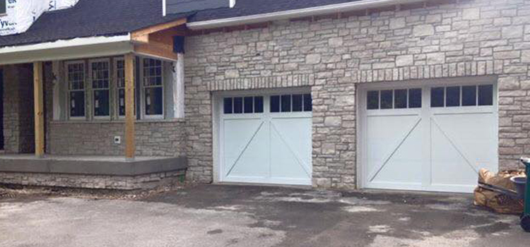 Warrenville Il Garage Door Repair Garage Door Installation